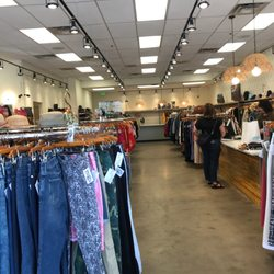 46b963964b7 Top 10 Best Consignment Shops near Cherry Creek