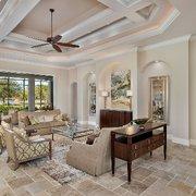 Norris Furniture Interiors 16 Photos Furniture Stores 5015 Tamiami Trl N Naples Fl