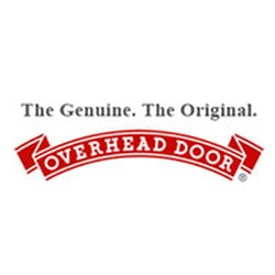 Exceptional Photo Of Overhead Door Company Of Albany   Clifton Park, NY, United States