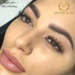 Mehrin Glam - (New) 148 Photos & 121 Reviews - Permanent