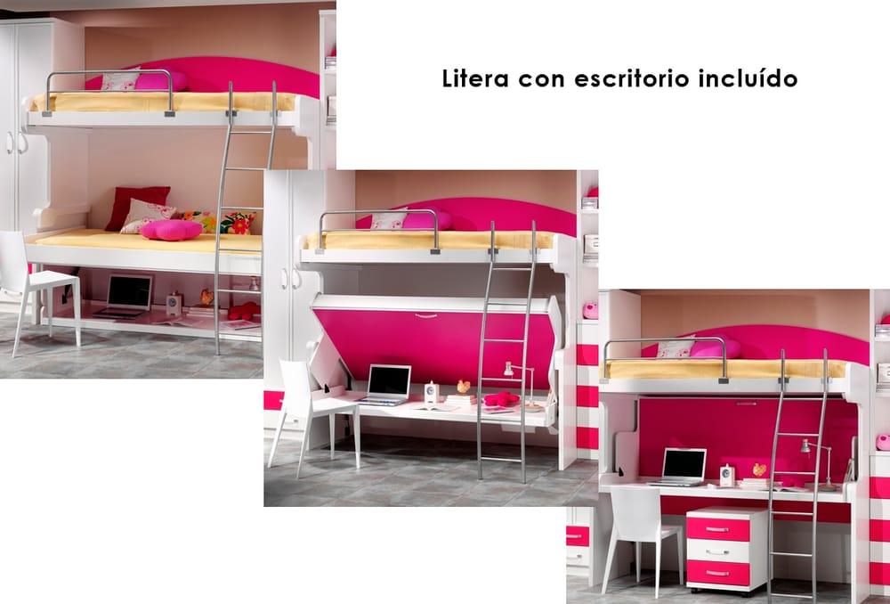 Menamobel 20 fotos tienda de muebles mostoles 99 for Telefono registro bienes muebles madrid