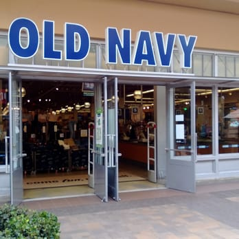 Old Navy was founded in by Millard Drexler with the idea that fashion is for everyone, not just the rich. The company quickly broke a retail record by becoming the first retailer to reach over $1 billion in annual sales within the first four years of operation.