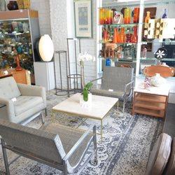 Used Modern Furniture Sarasota Zoltar Store Zoltar Store