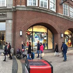 Hifi Hamburg Mönckebergstraße mönckebergstraße 45 fotos 26 beiträge lokales