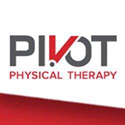 Pivot Physical Therapy: 401 Market St, Kingston, PA