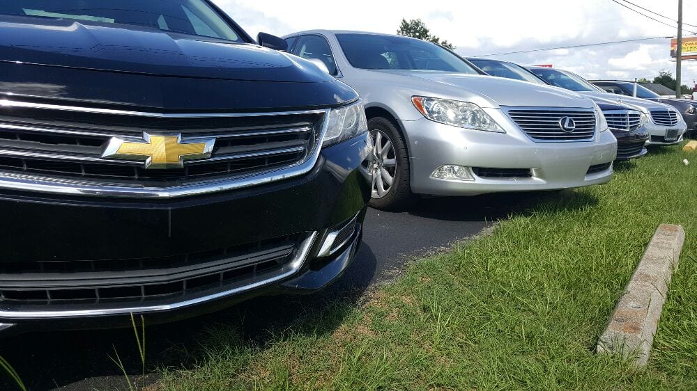 We Have A Great Selection Of Pre Owned Vehicles Yelp