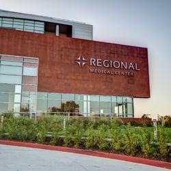 Regional Medical Center 101 Photos 223 Reviews Medical