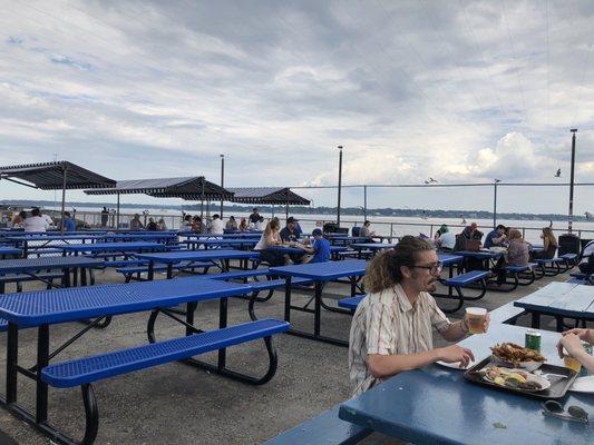 Johnny's Reef Restaurant - (New) 630 Photos & 465 Reviews