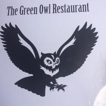 Owl Fl Beach Green Delray Restaurant