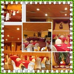 Indian Restaurants In South Plainfield Nj