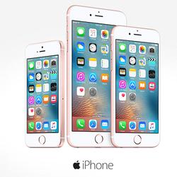 Talk A Lot Wireless- MetroPCS - Mobile Phones - 3121 Ocean