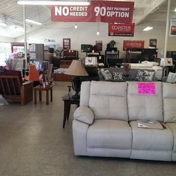 Superior Photo Of Pattersons Furniture And Mattress   Whittier, CA, United States