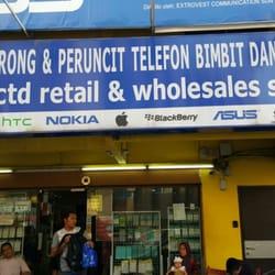 Directd mobile phones 64 jalan ss 154b subang jaya photo of directd subang jaya selangor malaysia store front sciox Images
