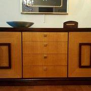 Best Of Yelp Aventura U2013 Furniture Stores. Mostly Modern