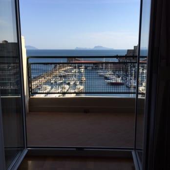 La Terrazza Excelsior - 33 Photos & 12 Reviews - Hotels - Via ...