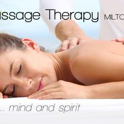 milton keynes adult massage