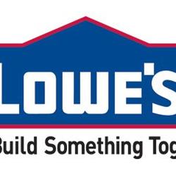 Lowe S Home Improvement Building Supplies 5200