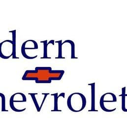 Marvelous Photo Of Modern Chevrolet Sales Inc   Honaker, VA, United States