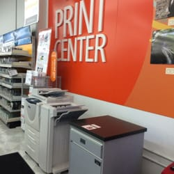 info for d1f32 bb811 Photo of Officemax - Sacramento, CA, United States ...