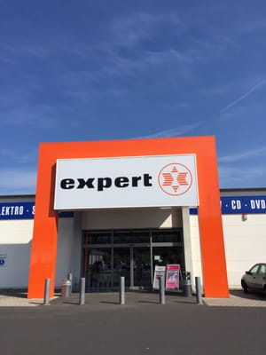 Expert Bielefeld expert electronics römerstr 57 wittlich rheinland pfalz