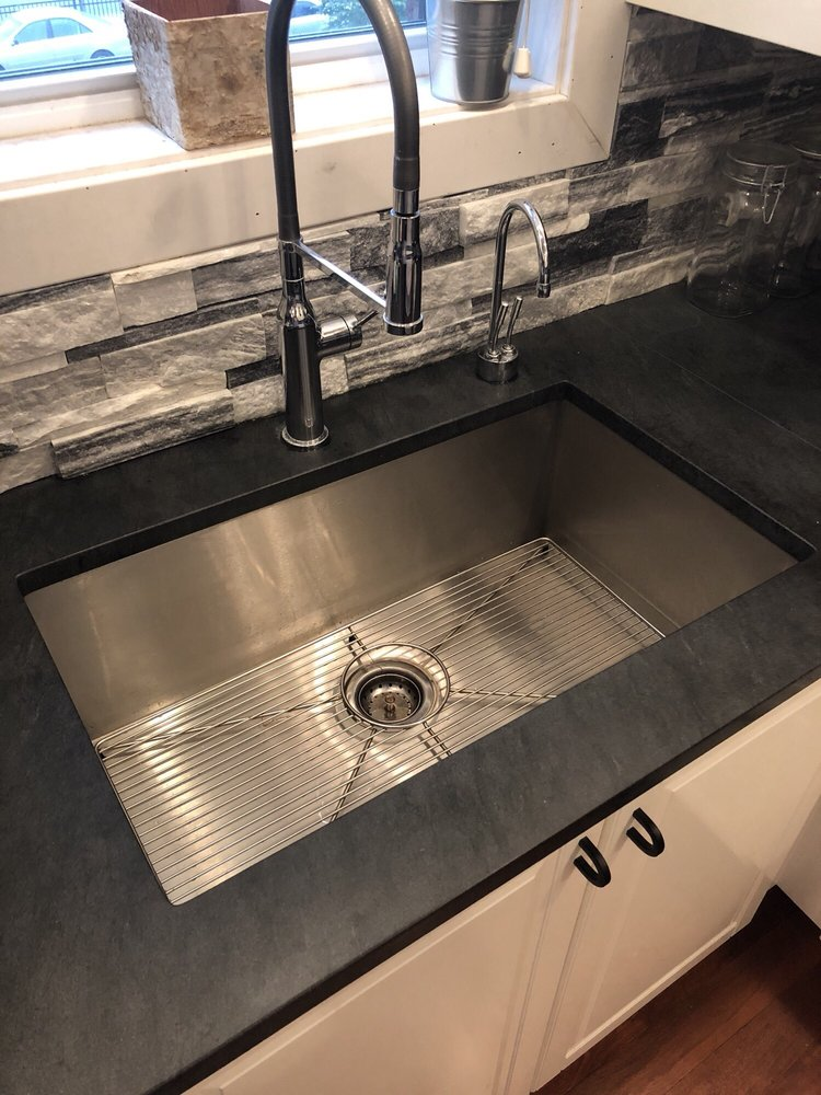 Photos for The Faucet Shoppe - Yelp