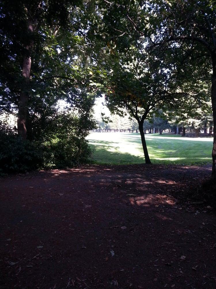 ups rohnert park ca
