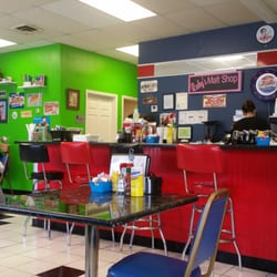 Retro Diner 26 Reviews Breakfast Brunch 819 S 5th St Leavenworth Ks Restaurant Phone Number Yelp