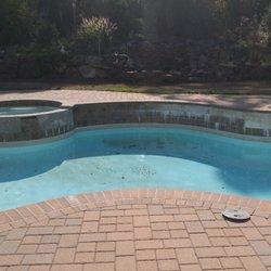 Aqua Pool & Patio - 21 Photos - Pool Cleaners - 53 Newberry Rd, East ...