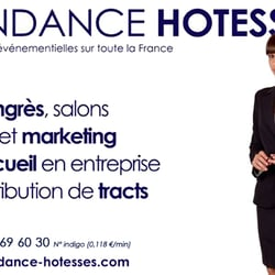 Agence tendance hotesses arcachon 33 agenzie per il for Agence gironde