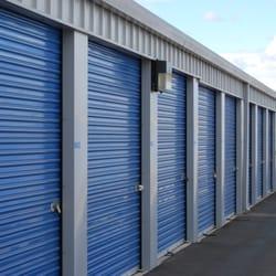 Photo Of Fortress Secure Mini Storage   Santa Maria, CA, United States ...