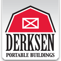 Photo Of Big Country Portable Buildings   Abilene, TX, United States.  Derksen Means