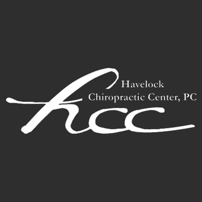 Image Result For Chiropractic Lincoln Ne