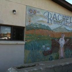 Rachel S Barbacoa Amp Tortillas Mexican San Antonio Tx