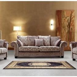 Photo Of MonaVLLC Mona V Furniture Online   Pembroke Pines, FL, United  States.