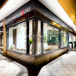 sven woytschaetzky magasin de meuble alexianergraben 40 44 aix la chapelle nordrhein. Black Bedroom Furniture Sets. Home Design Ideas