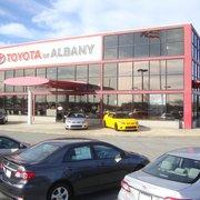 Home Of Photo Miracle Toyota Albany Ga United States