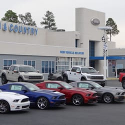 town country ford 10 reviews car dealers 5041 ford pkwy bessemer al phone number. Black Bedroom Furniture Sets. Home Design Ideas