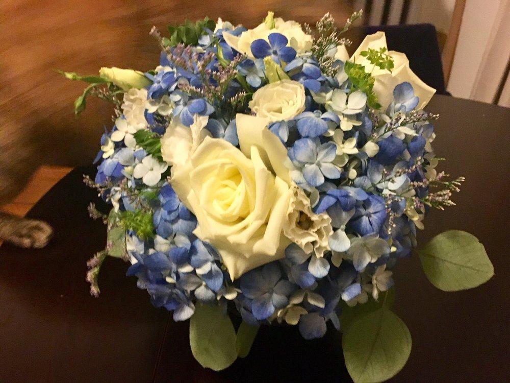 Fern By Boston Rose Florist