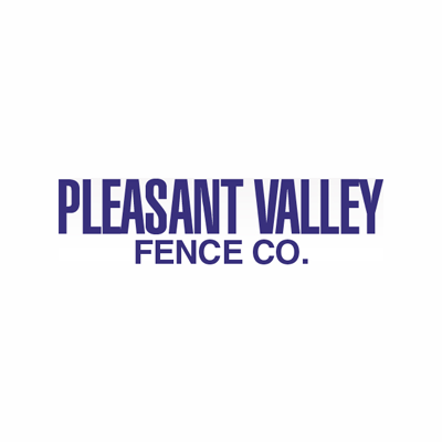 Pleasant Valley Fence Get Quote Fences Gates 77 River Rd Barkhamsted Ct Phone Number Yelp