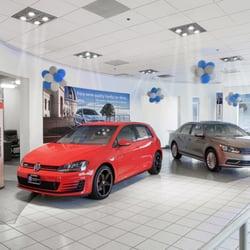 Vw Van Nuys >> Volkswagen Van Nuys 89 Photos 650 Reviews Car Dealers 6115