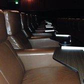 Edinburg tx movies