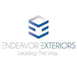 endeavor exteriors 14 photos roofing 7808 cherry creek dr southeast denver co phone