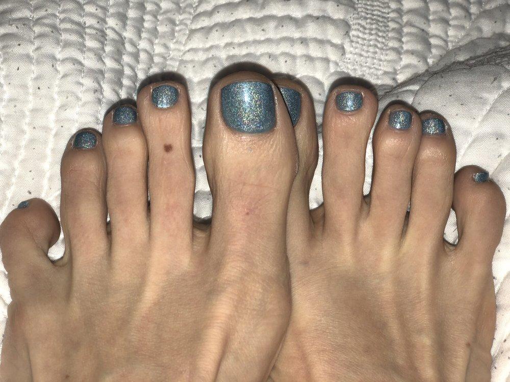 Tips And Stones Nails Spa 31 Photos 45 Reviews Nail Salons