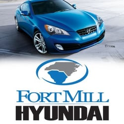Awesome Photo Of Fort Mill Hyundai   Fort Mill, SC, United States