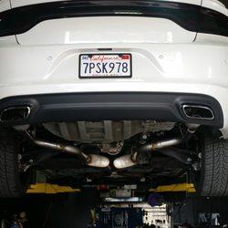 Blake S Auto Repair 90 Photos Amp 17 Reviews Auto Repair