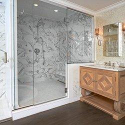 Mr Shower Door 10 Photos Kitchen Bath 260 Hathaway