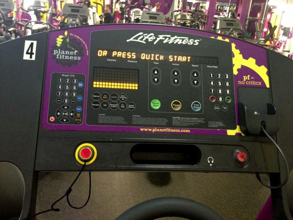 24 Hour Fitness Fremont Ca Darkposts