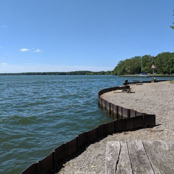 Presque Isle State Park - 455 Photos & 143 Reviews - Beaches