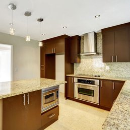 Photo Of Kitchen Granite U0026 Bath Depot   Pompano Beach, FL, United States