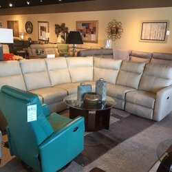 Photo Of Sofas Etc Columbia Md United States